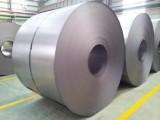 SAPH310酸洗板特种钢5.0厚度SAPH310邯钢酸洗板