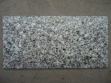 瓷砖厂仿大理石文化砖 立体感能仿水性好 厂家直销价格实惠