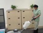 开荒保洁家庭保洁,地板打蜡,沙发清洗养护,石材翻新