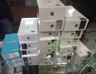 武汉手机回收 武汉二手手机回收 武汉二手苹果手机回收