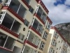 迪庆-房产5室3厅-80万元