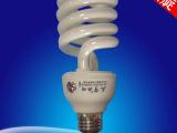 中半螺旋节能灯具批发畅销款超省电节能灯厂家直销瓦数齐全超低价