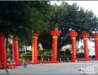 福州拱门生产厂家福州拱门出租公司