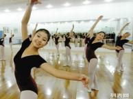 重庆幼师招生 重庆双语幼师