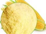 供应膨化小麦粉 富含膳食纤维天然面粉 饲料添加剂,饲料原料