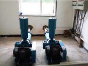 销售小区生活污水处理设备专业生活污水处理设备推荐