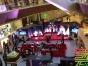 汕头活动策划公司周年庆典开业礼仪发布会晚宴演出等