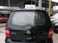日产 骊威 2010款 1.6 自动 GX标准型欢迎试驾 看车议