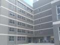 蓝田开发区正规一楼厂房出租