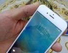 iphone6 苹果6