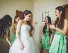领衔美学 婚纱礼服 化妆造型 早妆跟妆 摄影写真 纹绣美甲