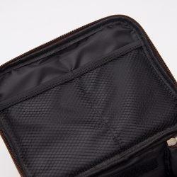 瓊中化妝包包裝設計廠家