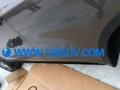 保时捷卡宴轮毂盖 卡宴原装轮毂盖
