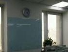 玻璃白板,普通白板,绿板,黑板,免费送货
