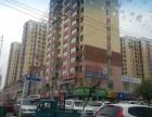 河南市场新柳小区10楼47.9平24.5万新柳花园