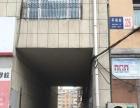 出租平阳街与园东路交汇 车库 29平米