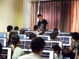 乐山室内设计培训常年招生 室内设计小班授课培训