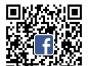 福州脸谱Web前端培训机构