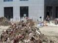 湖北二手 工地废料 回收-武汉江汉区二手 工地废料