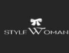 StyleWoan女装 诚邀加盟