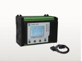 南京国高电气DCM631系列低压备自投装置