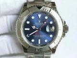 什么是复刻表买高仿手表好还是复刻版手表好