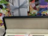 重庆签字笔批发,广告签字笔激光刻字