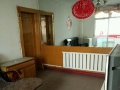 东河水厂新1号楼2室1厅1卫