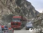 潮阳道路救援公司 搭电 换胎 事故救援 车辆救援 补胎