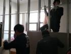 北京朝阳区粉刷公司海淀区刷墙公司通州公司昌平区粉刷公司三元桥