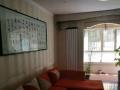 桥南 盛华园 2室2厅95平米 精装修