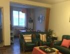 海淀区闵庄路门头馨村两居出售 有房本 价格合适 450万