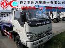 咸宁市厂家直销园林绿化洒水车8方洒水车0年0万公里面议