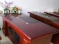 厂家直销、铁质文件柜、保险柜、办公家具