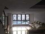 全新复式两房一厅,家私电器齐全,仅需2500厚德华庭