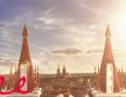 扬州3D创意宣传片 企业形象宣传片 广告片产品推广