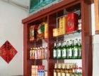 西峰65平米酒楼餐饮-餐馆2万元
