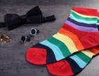 南京美足记机械设备科技有限公司制袜机加盟,得到了顾客信任