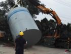 深圳光明新区随车吊自卸吊平板吊机车机械设备装卸搬运移位定位