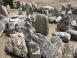 河北小型景观石厂家,小型景观石价格