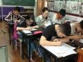 语文辅导2-4人小班突破阅读和作文