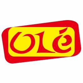 上海西班牙语培训学校,西班牙语培训机构-OLE西班牙语