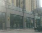 小区大门口独栋1层带天台物业,招租业态不限