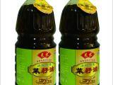 成都万通食品-知名的黄菜籽油厂商,特色压榨菜籽油