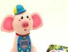 瑞业达儿童玩具 瑞业达儿童玩具诚邀加盟