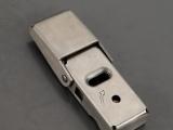 供应MS889平面锁 连杆锁 电器柜锁