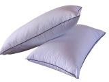 南通床上用品全棉保健枕护颈枕单人酒店 枕头 宾馆枕芯批发特价