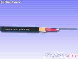 滁州光缆厂家 安徽松套层绞式光缆生产厂家