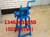 郑州手动起线机保温卷筒机电动滚圆机卷板机厂家
