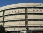 柯桥 柯东仓储中心 仓库 280平米